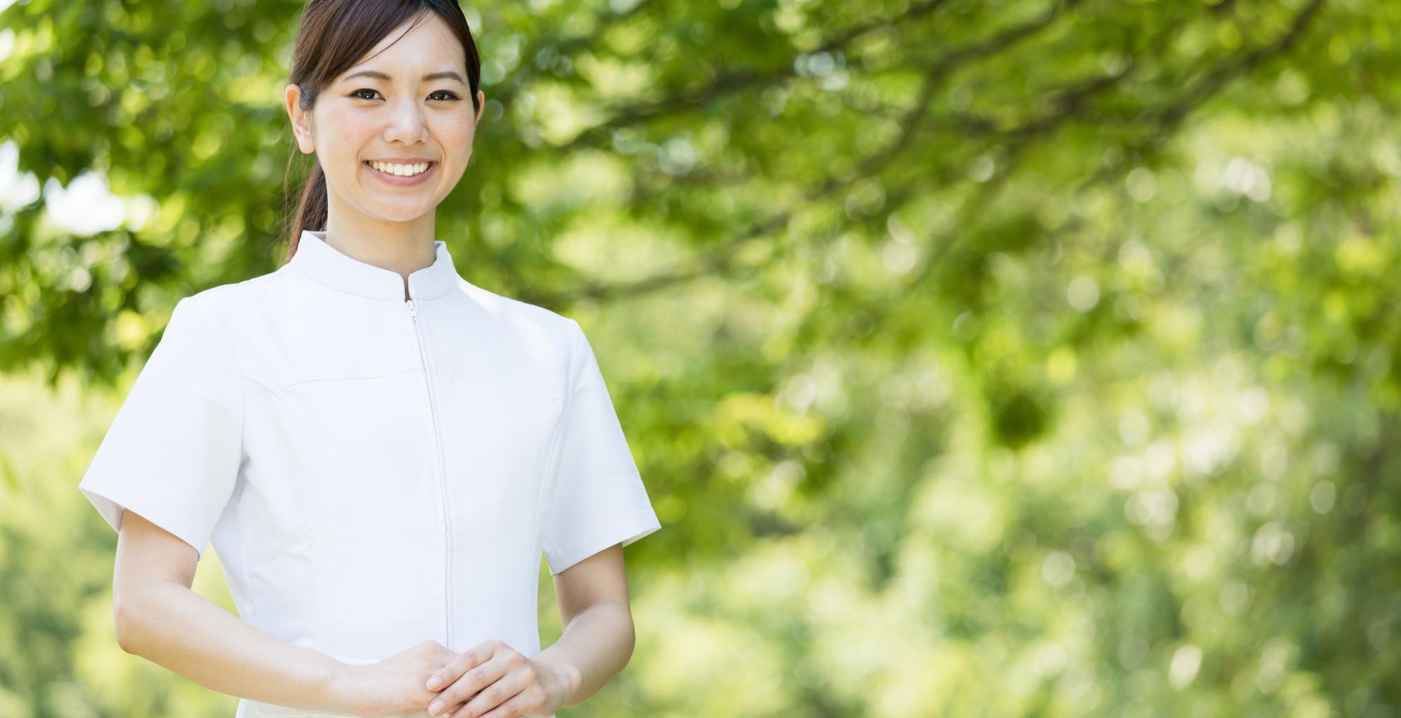 木下病院の求人案内について 整形外科 内科 眼科 皮膚科 外科 リハビリテーション科